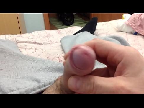gratis download ebony sex videoer