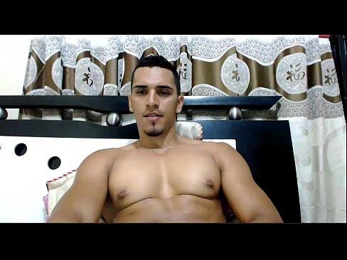 webcam 200