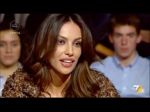 Sexyest Woman In The World Madalina Ghenea Xvideoscom