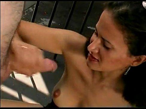 Pornó forró ingyenes