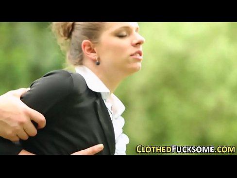 escort tjejer rosa sidan sexig klänningar