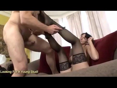 consider, that you colombien lesbo feet sluts seems me, excellent