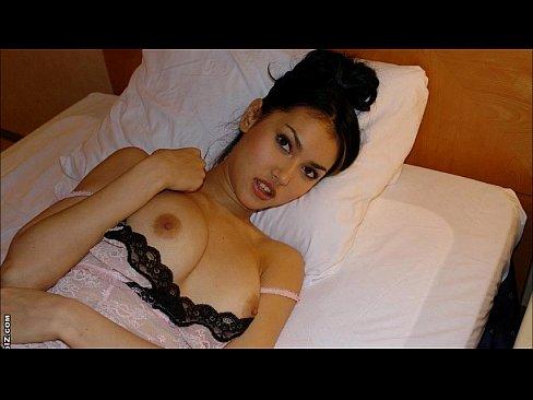 Watch Bangla Porn