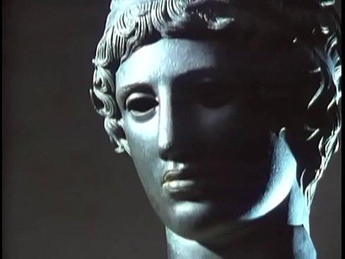 01 – El Arte Griego