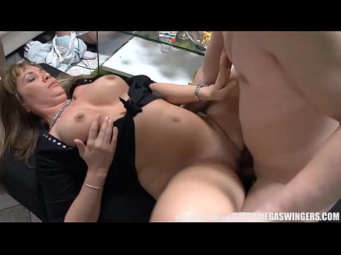 Brianna Love Lesbian Hd