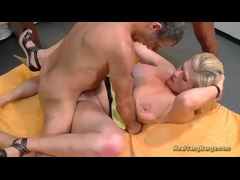 Girl nude precum tranny