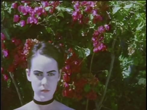 Jena Malone Topless Xvideoscom
