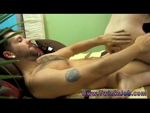 gay twink porno tubi