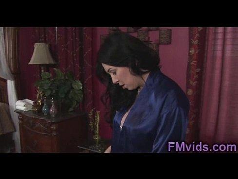 nuru massage latina amazing nuru massage