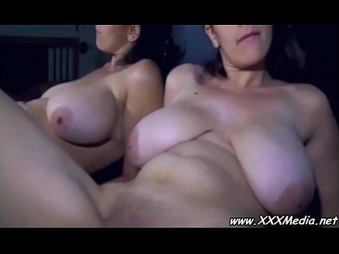 Beautiful Mom With Giant Boobs - www.xxxmedia.net's Thumb