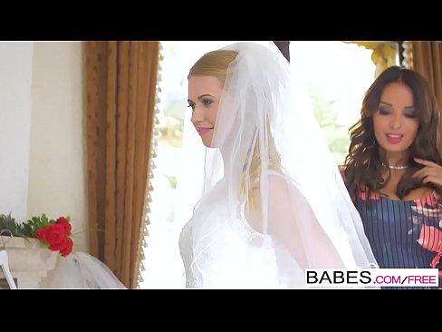 antes de su boda tiene un trío con sus dos mejores amigos