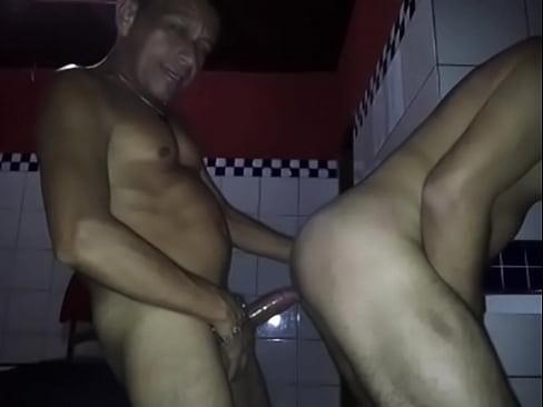 xvideos voyeur videos porno gay maduros