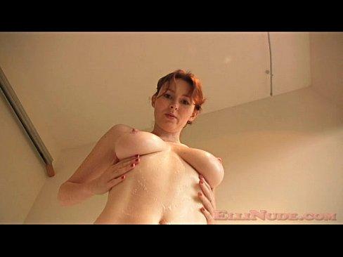 porn chat no credits nederlands