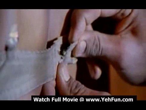 Bollywood nude fuck photo congratulate, what