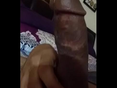Sexo en houston tx