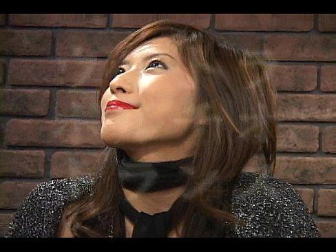 URTRA PORTIO TRANCE Riko Tachibana DUPT-001XXX Sex Videos 3gp