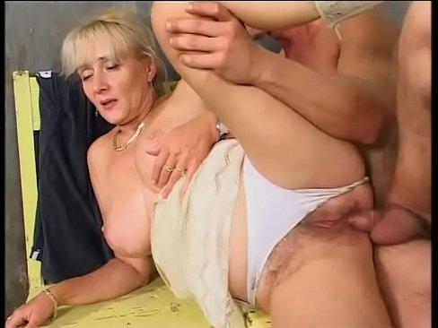 –milf&granny-0959 04