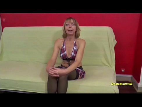 Adrienne bailon fully topless