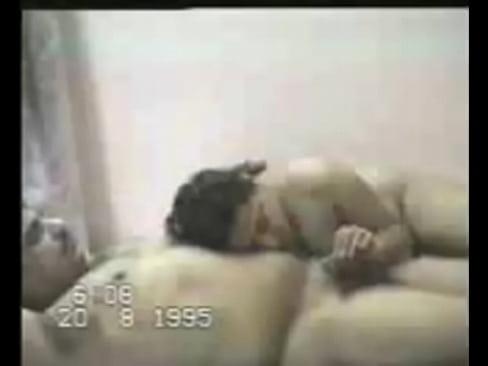 1995 Tamil Blue FilmXXX Sex Videos 3gp