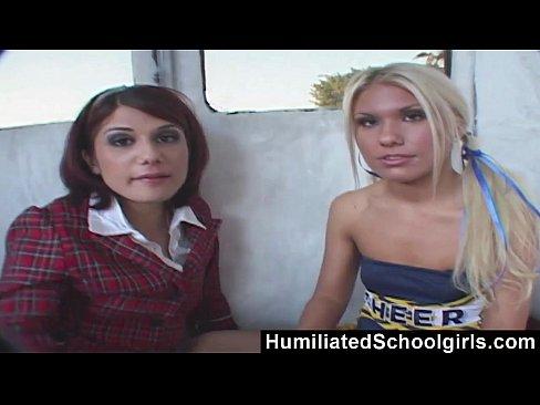 Порно сосущие знаменитости смотреть видео в онлайне студентка колледжа