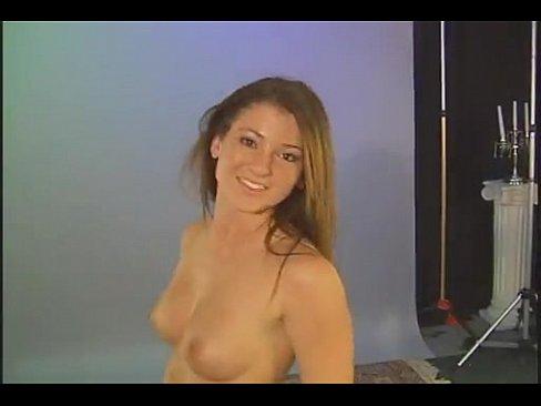 Lesbians In Club Porn