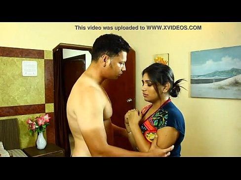 Indian Desi Maid Porn Videos  Pornhubcom