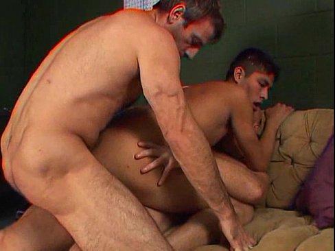 gejowskie zdjęcia porno twinks sieć nastolatków porno