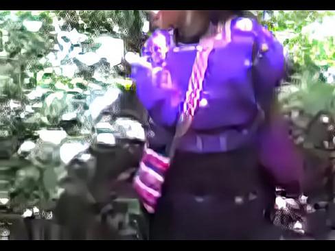 Amazing man porno de guatemala video Reid star