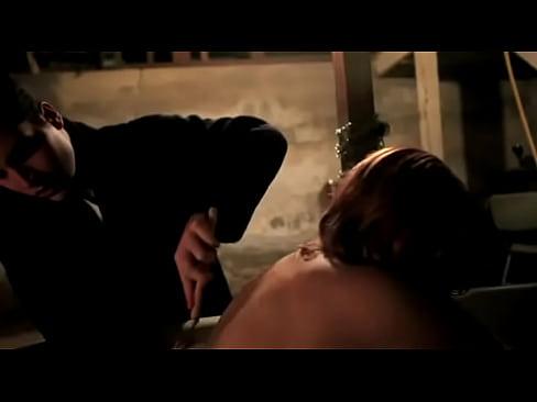 Фильм о вечеринке в туалете в кабаке