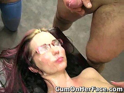 Ex girlfriend fuck fest
