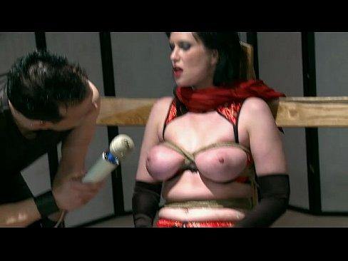 Galleries of hot sex smokin