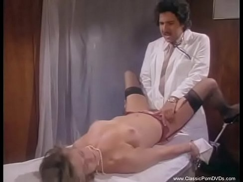 Vintage mexican porn videos reluctant lesbian retro porn-886