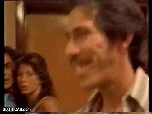 Film Porno Big Ass