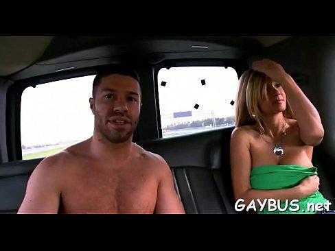 Gay movie scene porn's Thumb