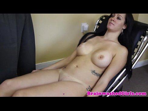 Смотреть Бесплатно Порно Под Гипнозом