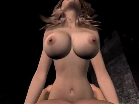 3d sexo virtual animacao www.pornototal.com.br's Thumb
