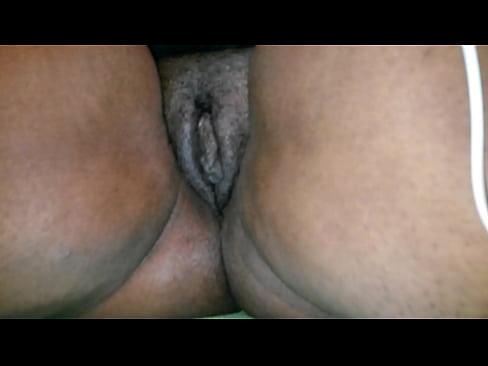 my toy xnxx indian xxx porn videos