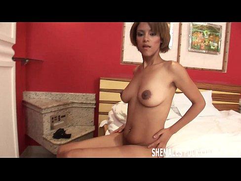 seksitreffit videot www sex com
