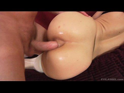 Filme Porno Cu Brazilience Futute Anal Pe La Spate