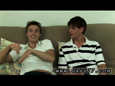 Free twink porn passes without credit card, celebrite sex tape free clip