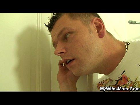 Hd anal nurses porn videos eporner_pic5194