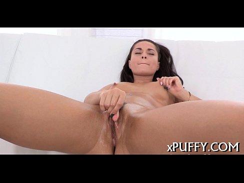Lesbian sunny leone pussy