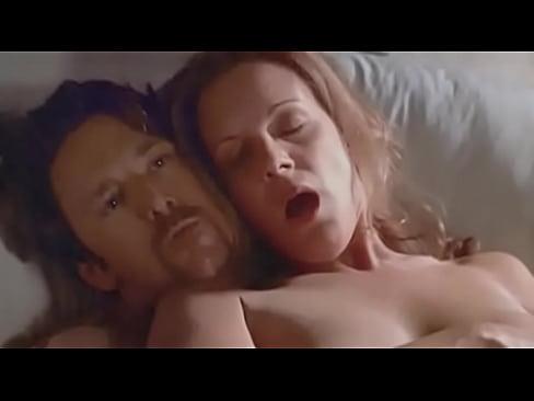 actress elizabeth perkins topless