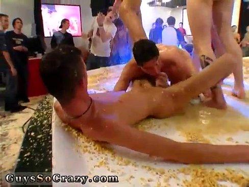 bollywood gay sex video