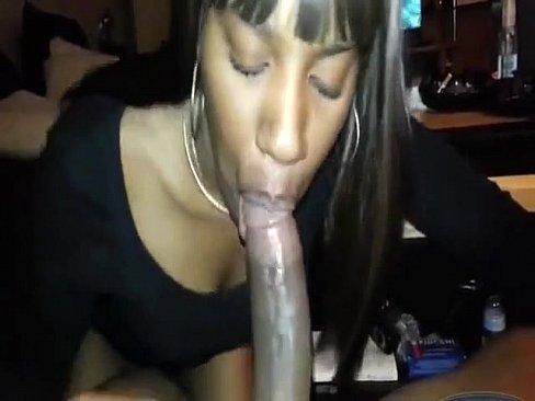 Black slut suck galleries 584