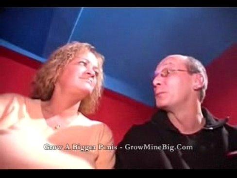 christiane schaumburg-müller oconnor bryster sex med ældre kvinder