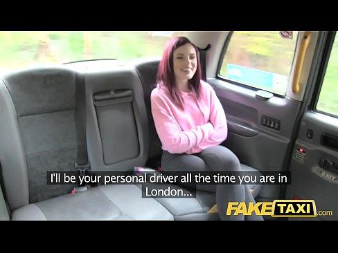 Striptease. fake taxi xvideos