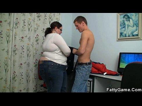 Big belly chubby teacher fucks studentXXX Sex Videos 3gp