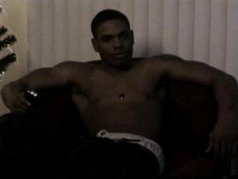 Thug Dick