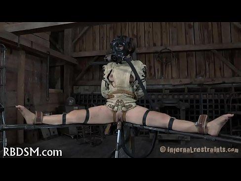 Free sadomasochism vidiosXXX Sex Videos 3gp